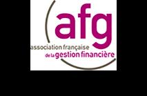 logo-afg2