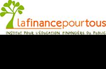 logo-finance-pour-tous2