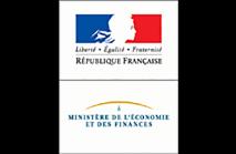 logo-ministere-finance